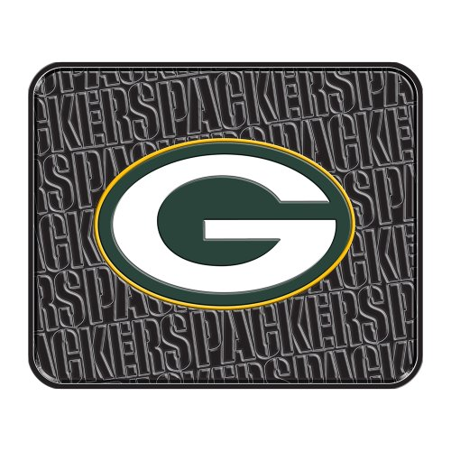Green Bay Packer Floor Rugs Nfl Team Repeat Rug Nfl