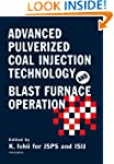 ADVANCED PULVERIZED COAL INJECTION TE...