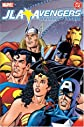 JLA/Avengers: The Collector&#39;s Edition