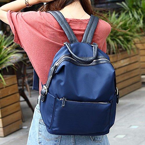 ms-college-oxford-nylon-backpack-rucksack-notebook-taschen-schule-von-korean-air-bag-dunkelblau-medi
