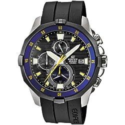 Casio Men's Watches EFM-502-1AVEF