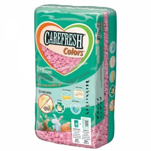 colores-carefresh-itcentre-pet-lecho-10-litros