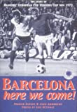 Barcelona, Here We Come (1902831373) by Esplin, Ronnie