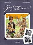 img - for --Goudard et la Parisienne! book / textbook / text book