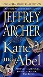 Image of Kane and Abel