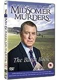 Midsomer Murders - The Black Book [DVD]