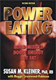 Power eating /