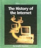 History of the Internet (0606295399) by Sherman, Josepha