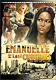 Emmanuelle & Last Cannibals [DVD] [1978] [Region 1] [US Import] [NTSC]