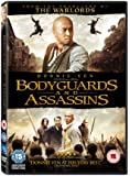 Bodyguards and Assassins [DVD] [2009]