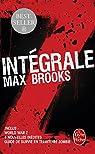 L'Intégrale Z par Brooks