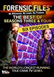 Forensic Files: The Best of Seasons Three & Four