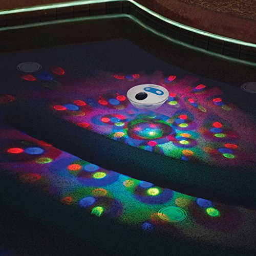 Adult Swimming Pool Party Underwater Lights Solar Systems Hanging Patio Umbrella Ebay