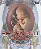 img - for The Pregnant Body Book book / textbook / text book