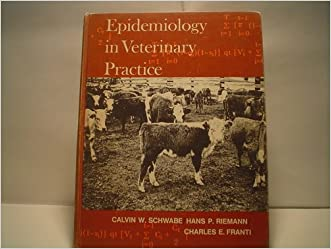 Epidemiology in veterinary practice