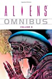 img - for Aliens Omnibus Volume 5 book / textbook / text book