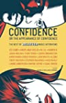 Confidence, or the Appearance of Conf...