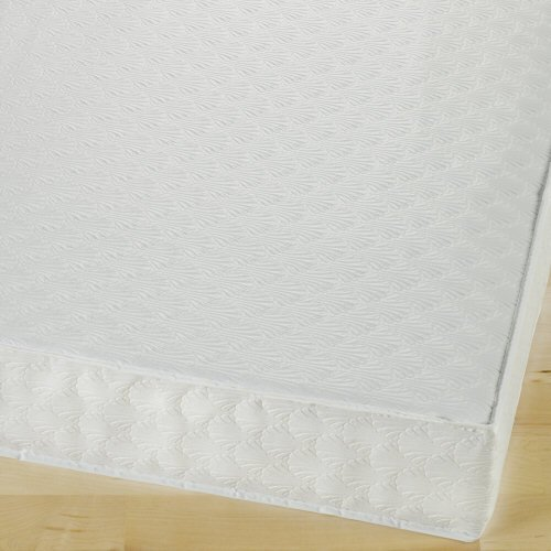 Cheap Discount foam mattress