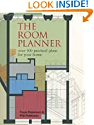 Room Planner: Over 100 Practical Plans For Your Home