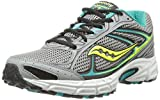 Saucony-Womens-Cohesion-TR7-Trail-Running-Shoe
