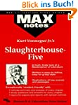 Slaughterhouse-Five (MAXNotes Literat...