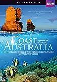 Coast Australia  (Dutch Import)