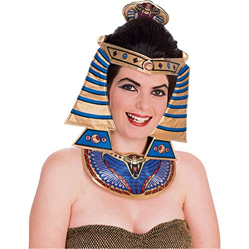 Cleopatra Costume Accessory Kit