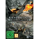 Air Conflicts : Secret