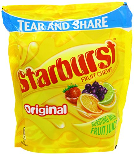 starburst-original-large-bag-kids-fruit-sweets-12-x-192gm