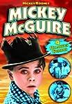 Mickey McGuire: Mickeys 11 (1927) / M...