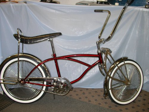Lowriderbicycles View Very Affordable Lowrider Bicycles Deals On