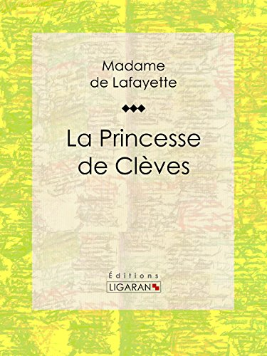 simile and metaphor analysis madame bovary The arrows show how all the faith she has for her husband disappears in an  instant the blazing eyes gives the reader the feeling that her passion for  rodolphe.