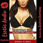 Enjoying Ella: A Tale of Lesbian Seduction | Emma O'Neil