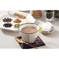 麻布紅茶 チャイスパイスティー 72g(2g×36TB)
