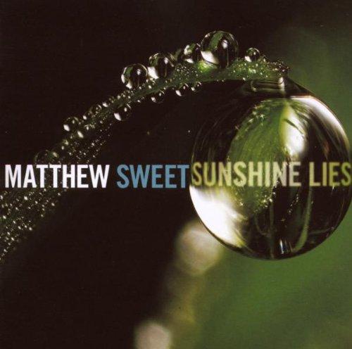 Sunshine Lies