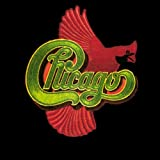 Chicago 8 (Shm-CD)