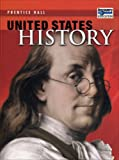 UNITED STATES HISTORY SURVEY STUDENT EDITION 2008C