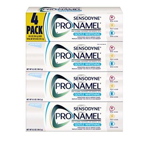 sensodyne-pronamel-gentle-whitening-toothpaste-4-pack-65oz-large-size-for-sensitive-teeth