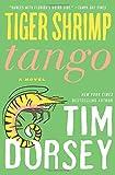 Tiger Shrimp Tango: A Novel (Serge Storms)
