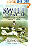 Swift to Battle: No 72 Fighter Squadr...