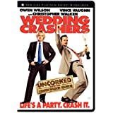 Wedding Crashers (Unrated Widescreen Edition) ~ Owen Wilson