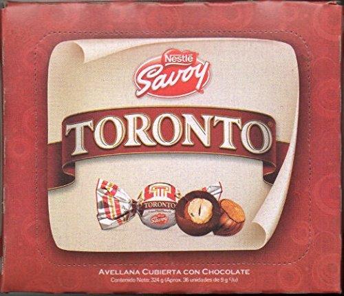 toronto-chocolate-36-pieces