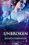 Unbroken (Shattered Promises, #2.5) (Volume 2)