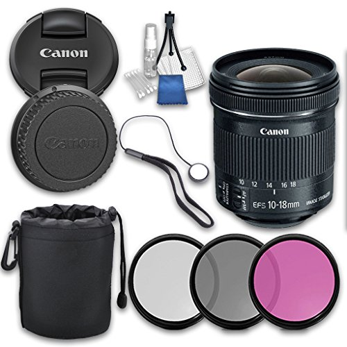canon-ef-s-10-18mm-f-45-56-is-stm-lens-with-grace-photo-accessories-kit-international-version