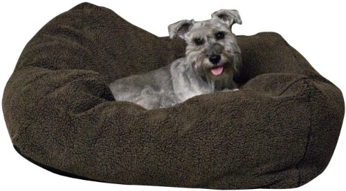 Dog Beds Large Dogs – It Just Makes Sense