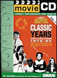 img - for The Best of Saturday Night Live Classic Years Collection 1975-80 (Movie CD-ROM, Comedy Performance For Your PC) Volume 1 book / textbook / text book