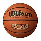 Wilson NCAA Final Four Edition Basketball (Official)