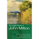 Collected Poems of John Milton (Wordsworth Poetry) (Wordsworth Poetry Library)by John Milton