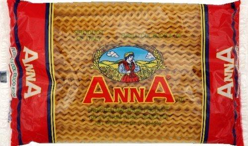 anna-fusilli-col-buco-long-fusilli-n-108-6-16-oz-packages-by-anna
