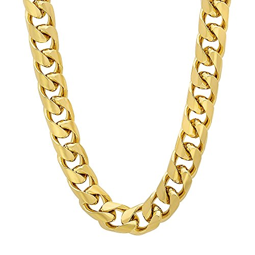93mm-14k-gold-plated-square-cuban-link-curb-chain-necklace-61-cm